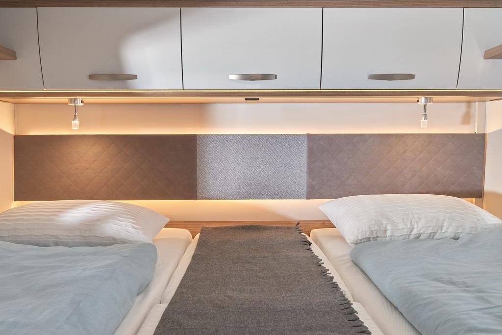 Nuova-illuminazione-letto-posteriore