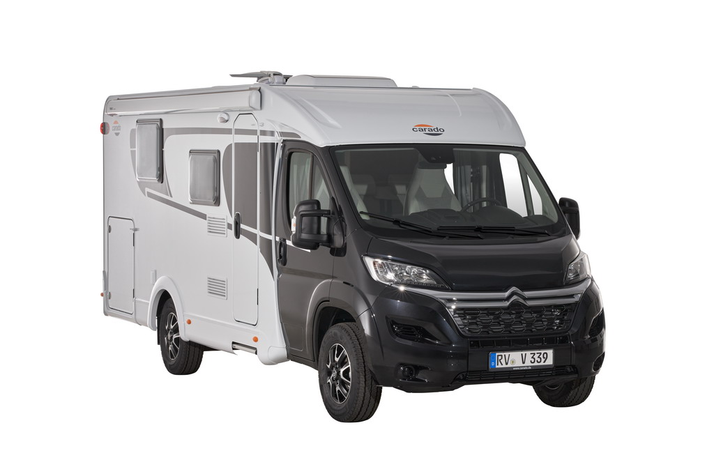 Van-V339-3