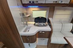 21-New-Deal-H745-GLC-cucina