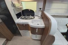 26-New-Deal-H-699-GLG-1