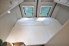 Campeo-4x4-15