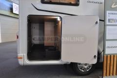 globebus1-03