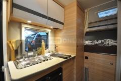globebus1-06