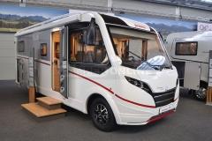 globebus6-01