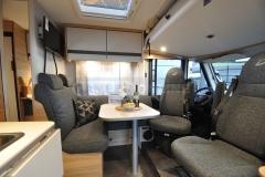 globebus6-05