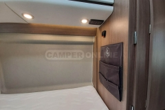 5-CamperVan-XL-Limited-3