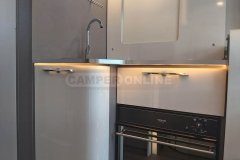 11-Nuovo-design-cucina