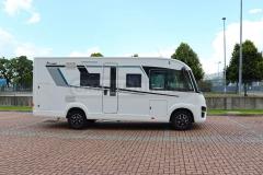 3-Nomad-CS-660-27