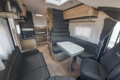 6-Nomad-CS-660-17