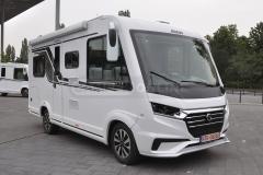 van550-01