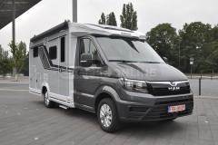 van640-01
