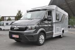 van640-02