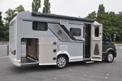 van640-04