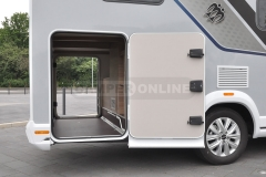 van640-05