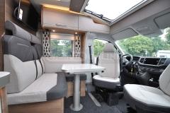van640-07