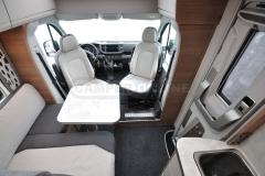 van640-08