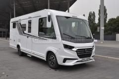 van650-01