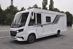 van650-02