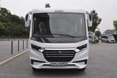 van650-03