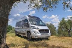 1-Ecovip-Campervan-600-19