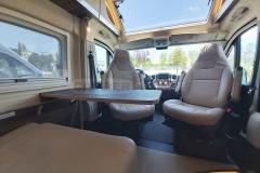 10-Ecovip-Campervan-600-10