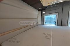 10-Ecovip-Campervan-600-20