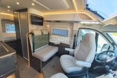 10-Ecovip-Campervan-600-22
