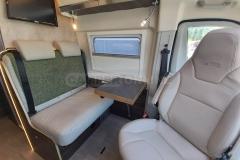 10-Ecovip-Campervan-600-23