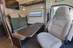 10-Ecovip-Campervan-600-24