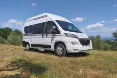 2-Ecovip-Campervan-540-