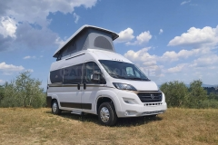 3-Ecovip-Campervan-540-24