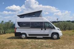 4-Ecovip-Campervan-540