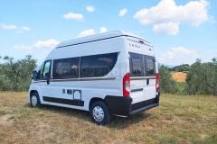 5-Ecovip-Campervan-540
