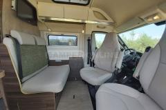 9-Ecovip-Campervan-540-28