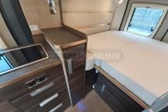 9-Ecovip-Campervan-540-35