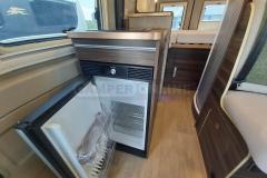 9-Ecovip-Campervan-540-38