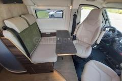 9-Ecovip-Campervan-540-41