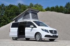 campstar-03