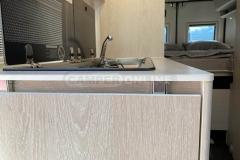 29-Piano-cucina-2