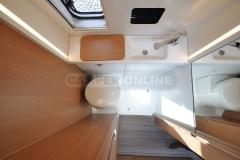 carabus 601 mq (1)