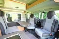 carabus 601 mq (10)
