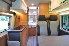 carabus 601 mq (11)