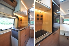 carabus 601 mq (13)
