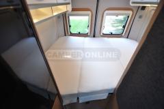 carabus 601 mq (16)