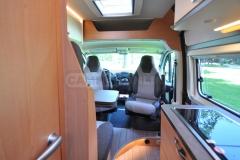 carabus 601 mq (17)