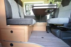 carabus 601 mq (18)