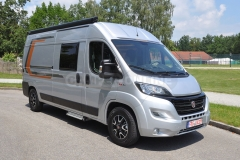 carabus 601 mq (4)