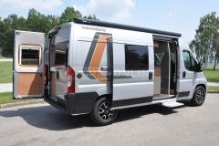 carabus 601 mq (5)