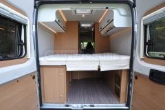 carabus 601 mq (8)