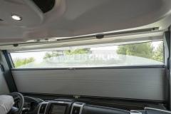 Autostar_730LJA_50